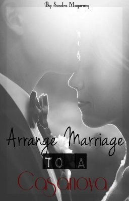Force Marriage (completed)