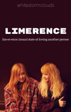 Limerence (Chaelisa) by whitestormclouds