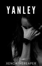 Yanley  by XenontheReaper
