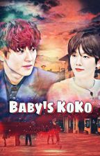 °Baby's KoKo°    Completed   by Windi_622