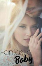 Fantastic Baby  by Fitri-Tri