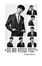 iKON IMAGINE by kingbobby2112