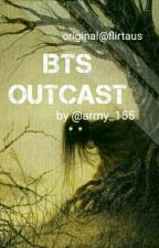 bts outcast by army_155