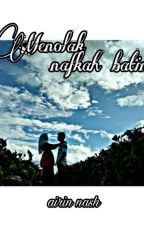 I LOVE YOU MY HUSBAND by 4irinNash