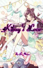 Kikay's Love by Rn_Abanes