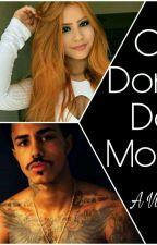 O Dono Do Morro: A Vingança by Unicpand