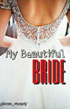 My Beautiful Bride • vk • gs by san_maurj