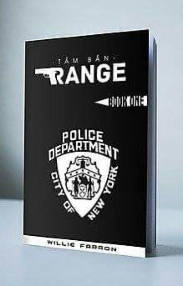 Range - Tầm bắn