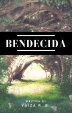 Saga Forethan: Bendecida by yai131
