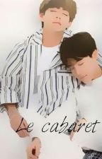 ♠Le cabaret♥ by Maannonette