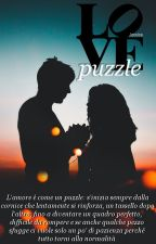 Love's puzzle by Jeccica_