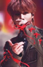 forever my love. hjs. /2/ [completed] by -jzxat