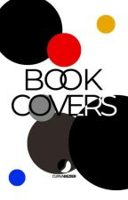 Book Covers. Abierto. by CurvaBezier