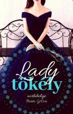 Lady Tökély (Királyi viszály)[Befejezett] by Ramy_Varga