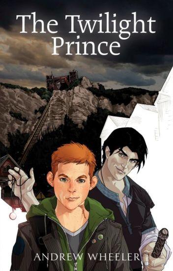 The Twilight Prince