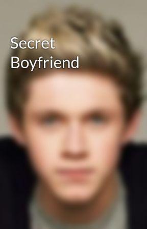 Secret Boyfriend by sugarpuppies7318