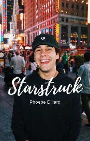Starstruck ★ David Dobrik
