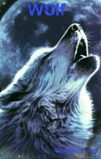 Wolf (exo y tu) by MavisExoL