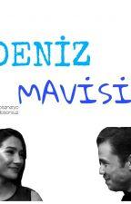 DENİZ MAVİSİ AyTol (Tamamlandı) by yavbahfclup