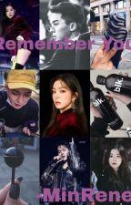 remember you  by xxdnrhmhxx