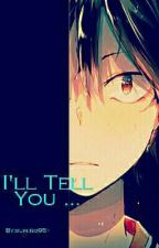 I'll tell you by sumino95