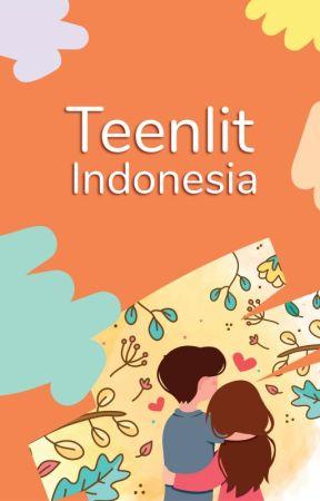Teenlit Indonesia by teenlitindonesia