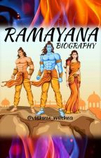 History Of Characters in Ramayana #TheCrazziestWins Awards by Madisunnylover