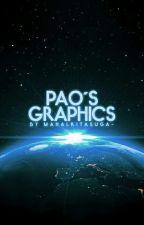 Pao's Graphics by momijicchi