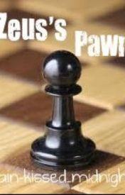 Zeus's Pawn by rain-kissed_midnight