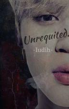 Unrequited || Yoonmin. by -Iudih-