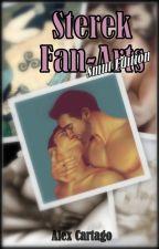 Sterek Fan-Arts (Smut Edition) [+18] by AlexCartago