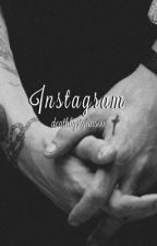 Instagram// l.s. by deathbystylinson