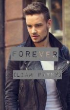 Forever. (Liam Payne) by liamloveerin