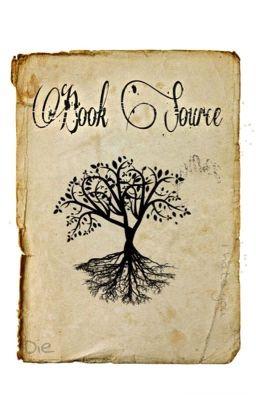 Đọc truyện Book Source