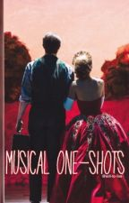 musical one-shots by will-to-live