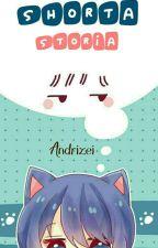 Shorta Storia  by Andrizei