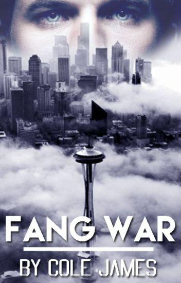 Fang War