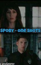Spoby-One Shots by Spobias_Cavastings