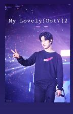 [C]My Lovely {Got7} 2 by nyoungiee