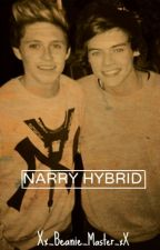 Narry Hybrid by Xx_Beanie_Master_xX