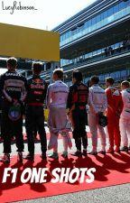 F1 One Shots by lucyrobinson_