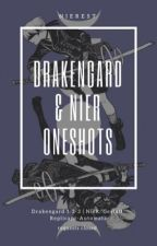 Drakengard & NieR One-shots by Nierest
