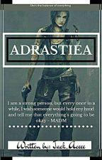ADRASTIEA by Jack_Aceee