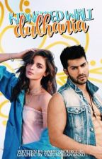 Kidnapped Wali Dulhania by SweetnSourGurl
