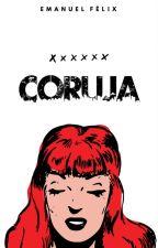 CORUJA by whoema