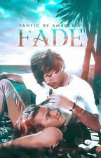 Fade - L.S. by amberbey