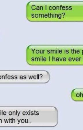 hottest sext