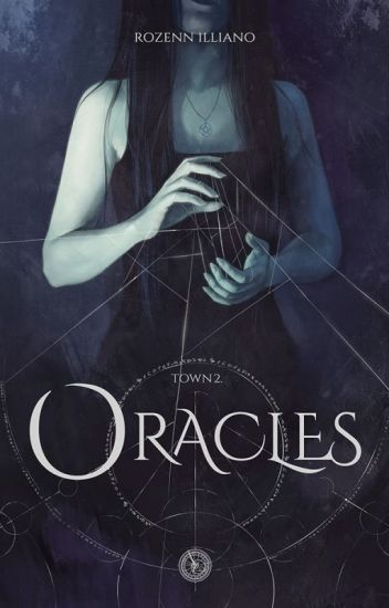 Oracles (extrait)