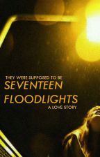 SEVENTEEN FLOODLIGHTS by vindorous