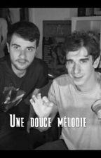 Vodkmixem - Une douce mélodie. by xNanavi